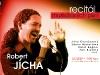 Recitál Robert Jícha
