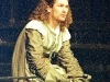 Benvolio 1