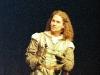 Benvolio 2