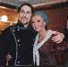 S Helenou Vondráčkovou - Bídnící